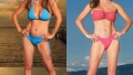 trista-sutter-plastic-surgery-made-her-love-her-body