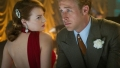 emma-stone-ryan-gosling-shirtless-make-out-gangster-squad
