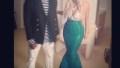 kim-kardashian-halloween-costume-mermaid-kanye-west