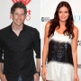 bachelor-courtney-robertson-dating-arie-luyendyk-jr