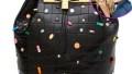 ashley-olsen-mary-kate-olsen-fashion-line-bag