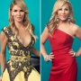 real-housewives-of-beverly-hills-adrienne-maloof-brandi-glanville--0