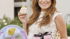 dc-cupcakes-katherine-kallinis-baby-0