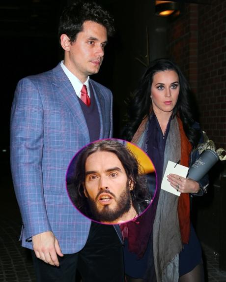 Katy Perry dating John Vampire Diaries cast zijn ze dating