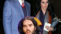 katy-perry-john-mayer-russell-brand-0