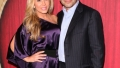 real-housewives-of-beverly-hills-adrienne-maloof-paul-nassif