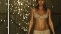 jennifer-aniston-naked-were-the-millers