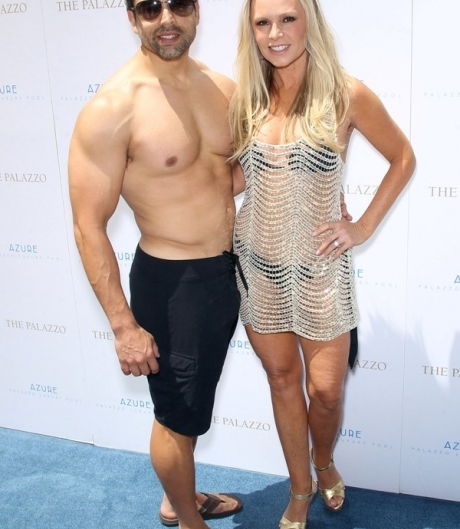 tamra-barney-real-housewives-of-orange-county-bachelorette-party