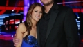 blake-shelton-cassadee-pope-the-voice