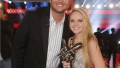 danielle-bradbery-the-voice-winner