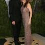 john-travolta-kelly-preston-marriage