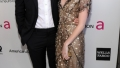 emma-roberts-boyfriend-evan-peters