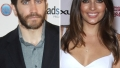 jake-gyllenhaal-girlfriend-alyssa-miller