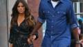 khloe-kardashian-lamar-odom-arrested