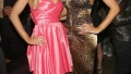 gretchen-rossi-alexis-bellino-real-housewives-of-orange-county