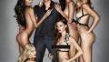 robin-thicke-naked-women-paula-patton