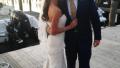 jackie-gordon-the-bachelor-wedding