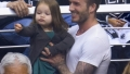 david-beckham-daughter-harper