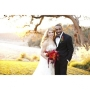 twitch-allison-holker-so-you-think-you-can-dance-wedding