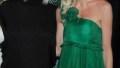 jennie-garth-tori-spelling-beverly-hills-90210