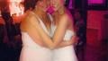 lacey-chabert-wedding-instagram