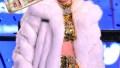 miley-cyrus-tour-barbie