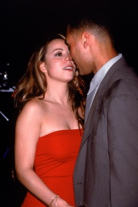 derek-jeter-yankees-girlfriends-1