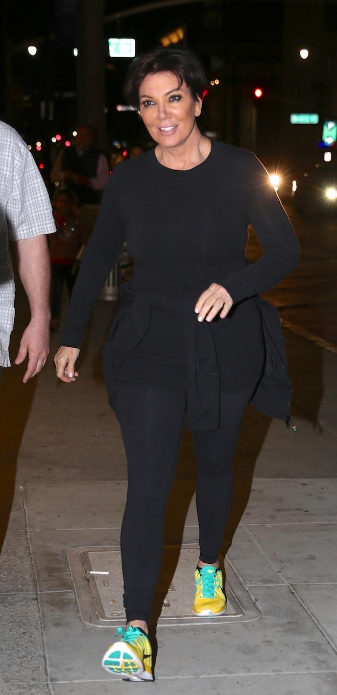 khloe kardashian weight loss skinny