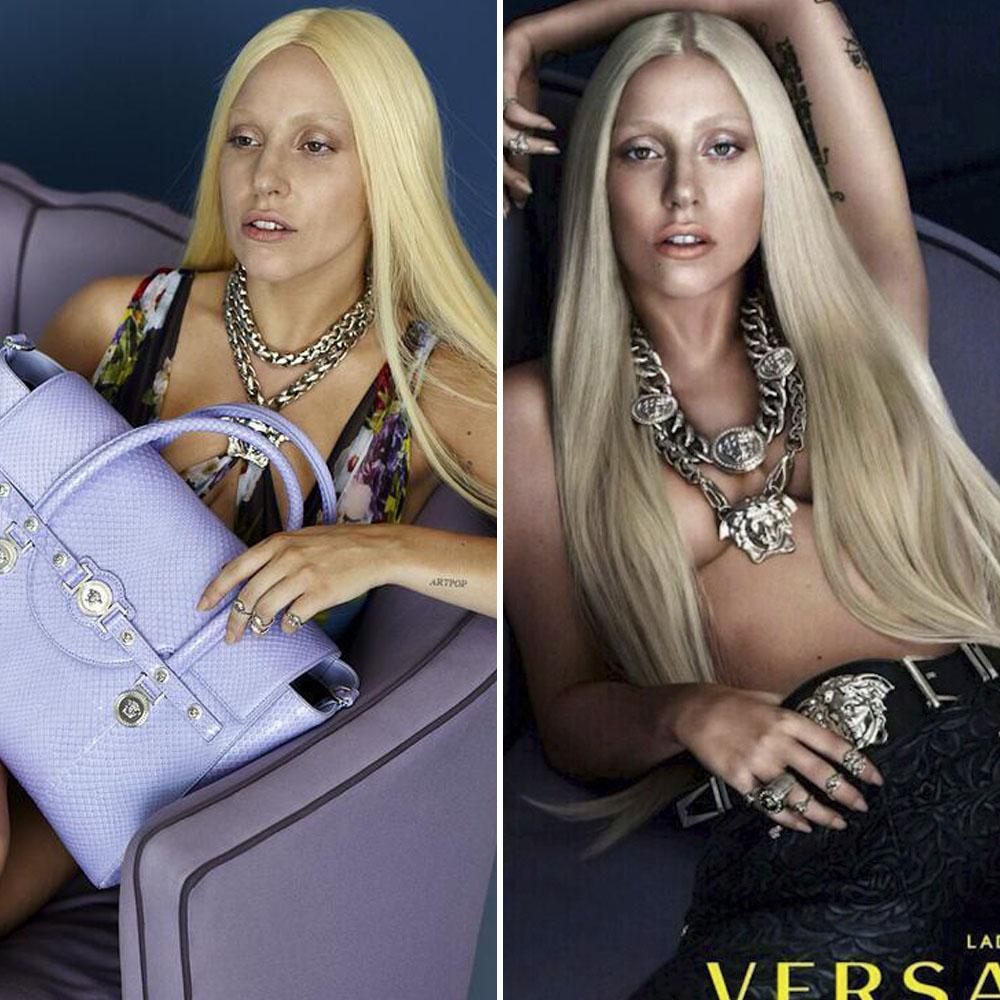 Leaked Lady Gaga nudes (85 photo), Sexy, Bikini, Feet, cameltoe 2015