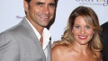 candace-cameron-bure-john-stamos-dancing-with-the-stars