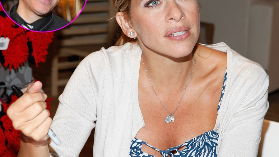 dina-manzo-divorce-real-housewives-of-new-jersey
