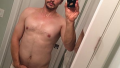 james-franco-naked-selfie-instagram