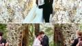 kim-kardashian-kanye-west-wedding-twilight