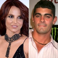 britney-spears-short-lived-marriage