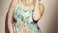 hayley-hasselhoff-david-hasselhoff-plus-size-daughter-1