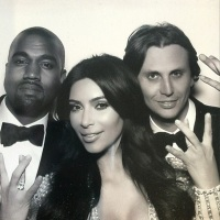 kim-kardashian-friends-1