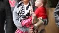 chelsea-houska-teen-mom-2-adam-lind-visitation-