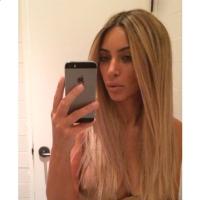 kim-kardashian-instagram-selfie-3