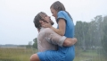rachel-mcadams-ryan-gosling-the-notebook