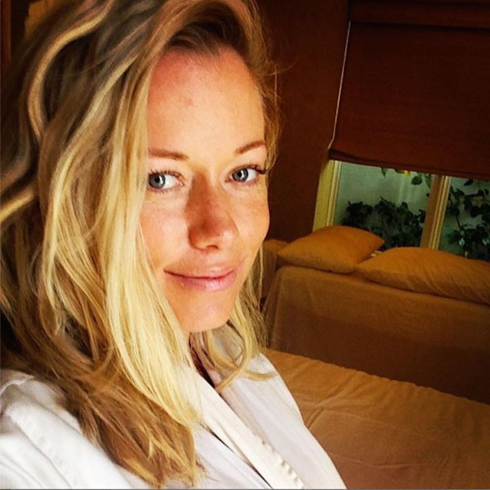 TheFappening Anastasia Pochernikova nudes (27 photos), Topless, Hot, Boobs, legs 2018