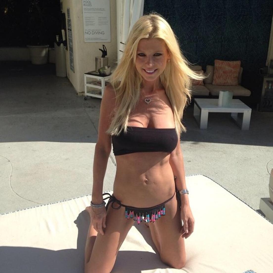 Ass Maidie Norman naked (82 fotos) Sideboobs, iCloud, panties