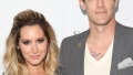 ashley-tisdale-married-wedding-dress