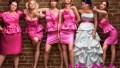 mindy-kaling-bridesmaids
