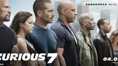 fast-and-furious-7--2-