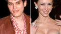 john-mayer-jennifer-love-hewitt