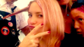 kate-hudson-goldie-hawn-pink-bca