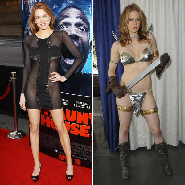 maitland ward boy meets world