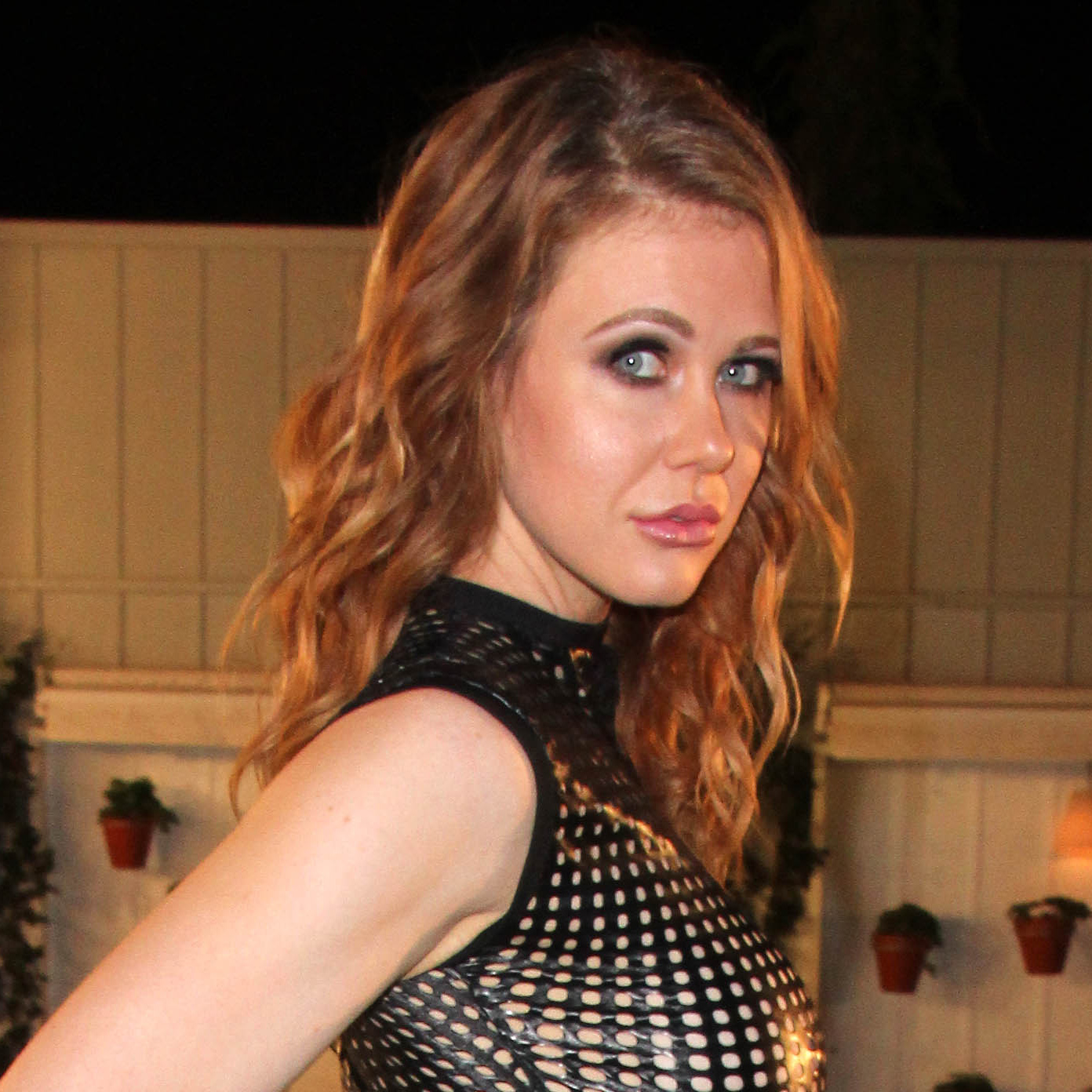Young Maitland Ward Baxter nudes (38 foto and video), Sexy, Cleavage, Selfie, butt 2017