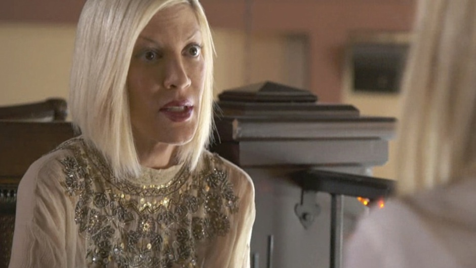 tori-spelling-faces-her-fear