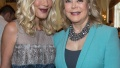 tori-spelling-relationship-mom-candy-at-odds